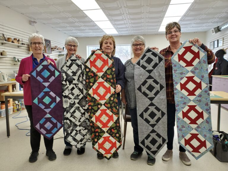 bca, birtlearts, birtle arts, the centre, birtle mb, contact, sewing classes