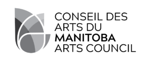 MAC_Logo_Greyscale-Stack