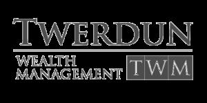 Twerdun Wealth Management